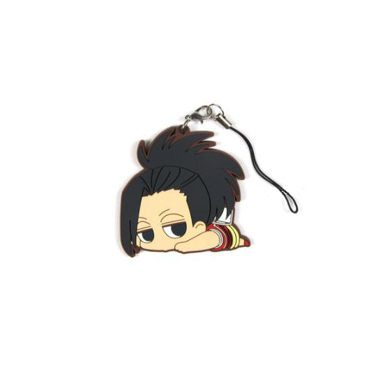 My Hero Academia Momo Yaoyorozu Phonecharm