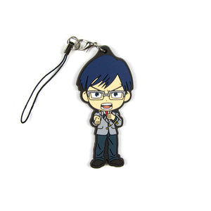 My Hero Academia Tenya Iida Phonecharm