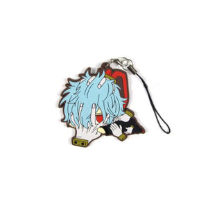 My Hero Academia Tomura Shigaraki Phonecharm