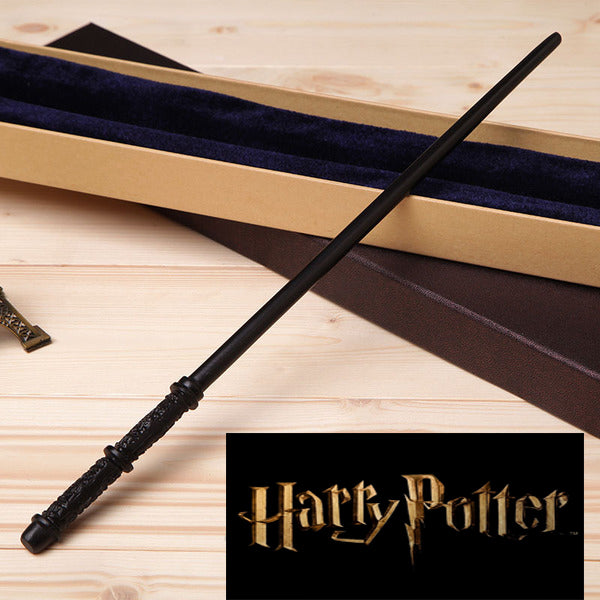 Harry Potter Severus Snape Wand