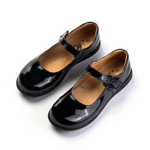 Sweet Lolita Mary Jane Style Dress Shoes