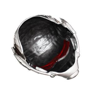 The Ant-Man Helmet