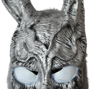 Donnie Darko Rabbit Mask