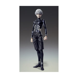 Kaneki Ken Awakened Version Tokyo Ghoul MEDICOS ENTERTAINMENT Collectible Figure