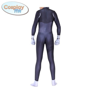 Darling In The Franxx Goro 056 Cosplay Costume
