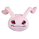 Digimon 13-Inch Koromon Plush