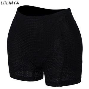 LELINTA Butt Lifter and Hip Enhancer Body Shaper