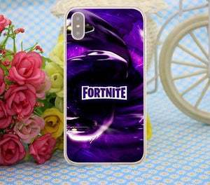Fortnite IPhone Case: Various Models Available
