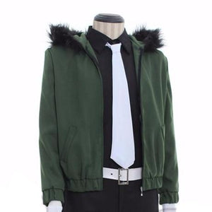 My Hero Academia Kai Chisaki Cosplay Costume