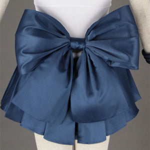 Sailor Uranus Cosplay Costume
