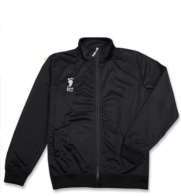 Haikyuu!! Karasuno Team Jacket