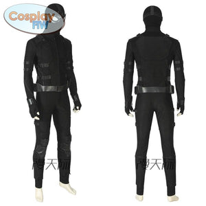 Spider-Man: Far From Home Cosplay Costume / Spider-Man Cosplay Costume