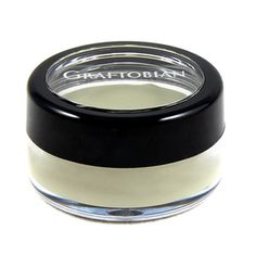 Graftobian White Mini Creme Foundation - 1/8oz