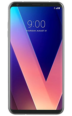 LG V30 US998 64GB GSM + CDMA Smartphone (AT&T T-Mobile Verizon Sprint) Factory Unlocked