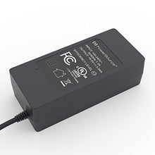 Load image into Gallery viewer, PowerSource 65W 45W Charger-Dell-Inspiron 15-5000 15-3000 15-7000 11-3000 13-5000 13-7000 17-5000 Series 14Ft Extra Long AC-Adapter Laptop Power-Supply-Cord Please Read Compatibility Info!
