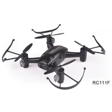 Load image into Gallery viewer, RC Quadcopter Drone RTF  WiFi FPV with 2.0MP Camera 2.4G 4CH 6Axis Gyro