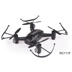 RC Quadcopter Drone RTF  WiFi FPV with 2.0MP Camera 2.4G 4CH 6Axis Gyro