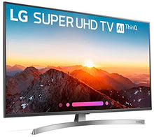 Load image into Gallery viewer, LG Electronics 49SK8000 49-Inch 4K Ultra HD Smart LED TV (2018 Model)