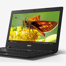 "Load image into Gallery viewer, Acer Aspire 1 A114-32-C1YA, 14"" Full HD, Intel Celeron N4000, 4GB DDR4, 64GB eMMC, Office 365 Personal, Windows 10 Home in S Mode"