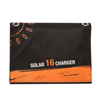 New Charger Charger Bank Battery 16W