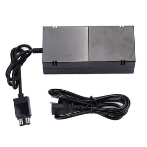 Power Supply AC Adapter Xbox One for