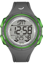 Load image into Gallery viewer, HEAD Slalom Watch - Gents Quartz Digital