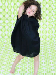 Large Image of BOdeBO Organic Sleeveless Dress 10-16yrs