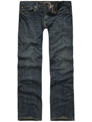 Large Image of Levis® 514 Slim Straight Leg Blast