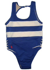 Large Image of Ralph Lauren Nautical Ties Swimsuit *Our Favourite*