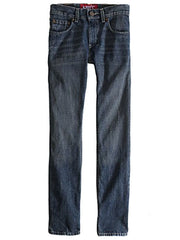 Large Image of Levi® Denim Skinny Jeans