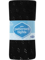 Large Image of ON Knit Tights Black