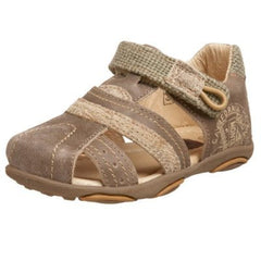 Large Image of  Beeko Fisk Fisherman Sandal