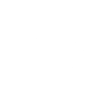 Midnight Skol Society