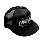 """Knighthood"" Trucker Hat"