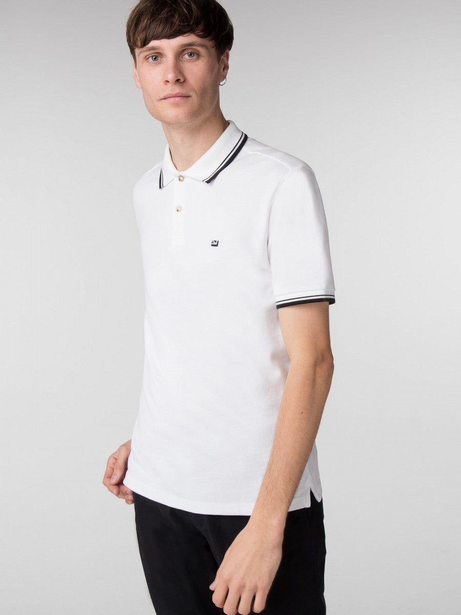 THE ROMFORD POLO