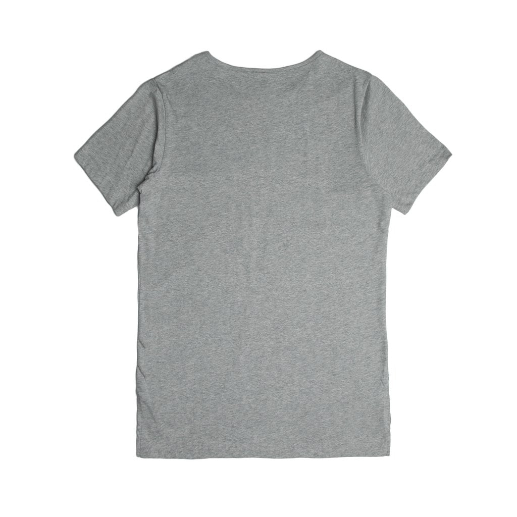 Official 05 S/S Crew T-Shirt