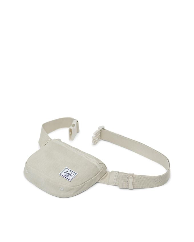 Fifteen Cotton Hip Pack