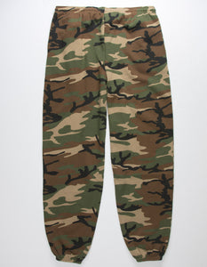 Tread Sweatpant