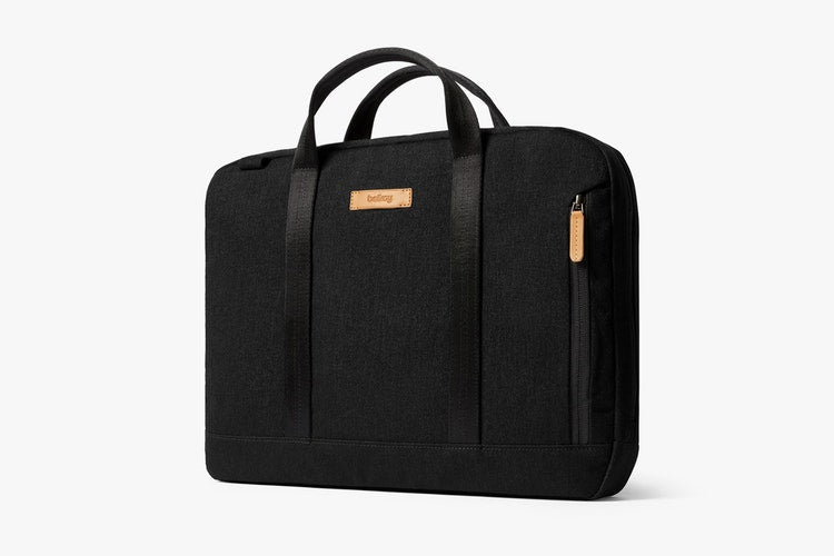 Laptop Brief 15""