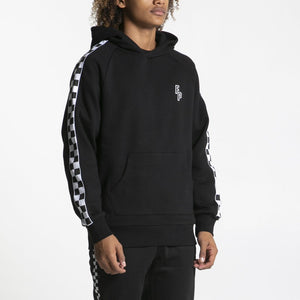Kas Hooded Pullover