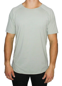 Anax fitted elite T-Shirt
