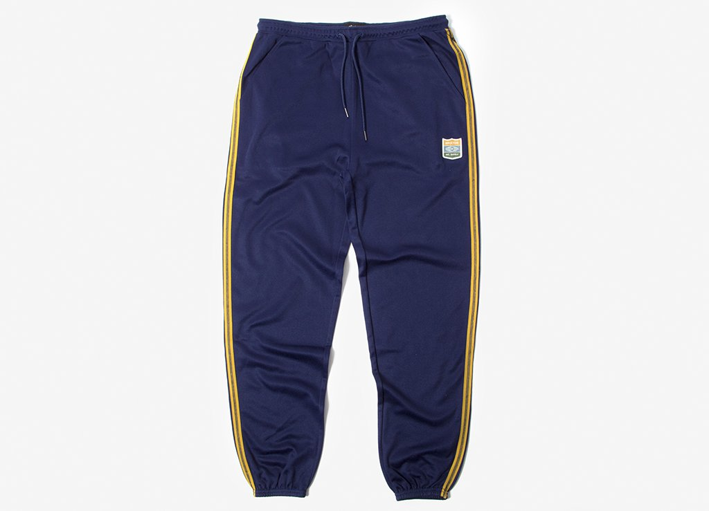 United Sweat Pant