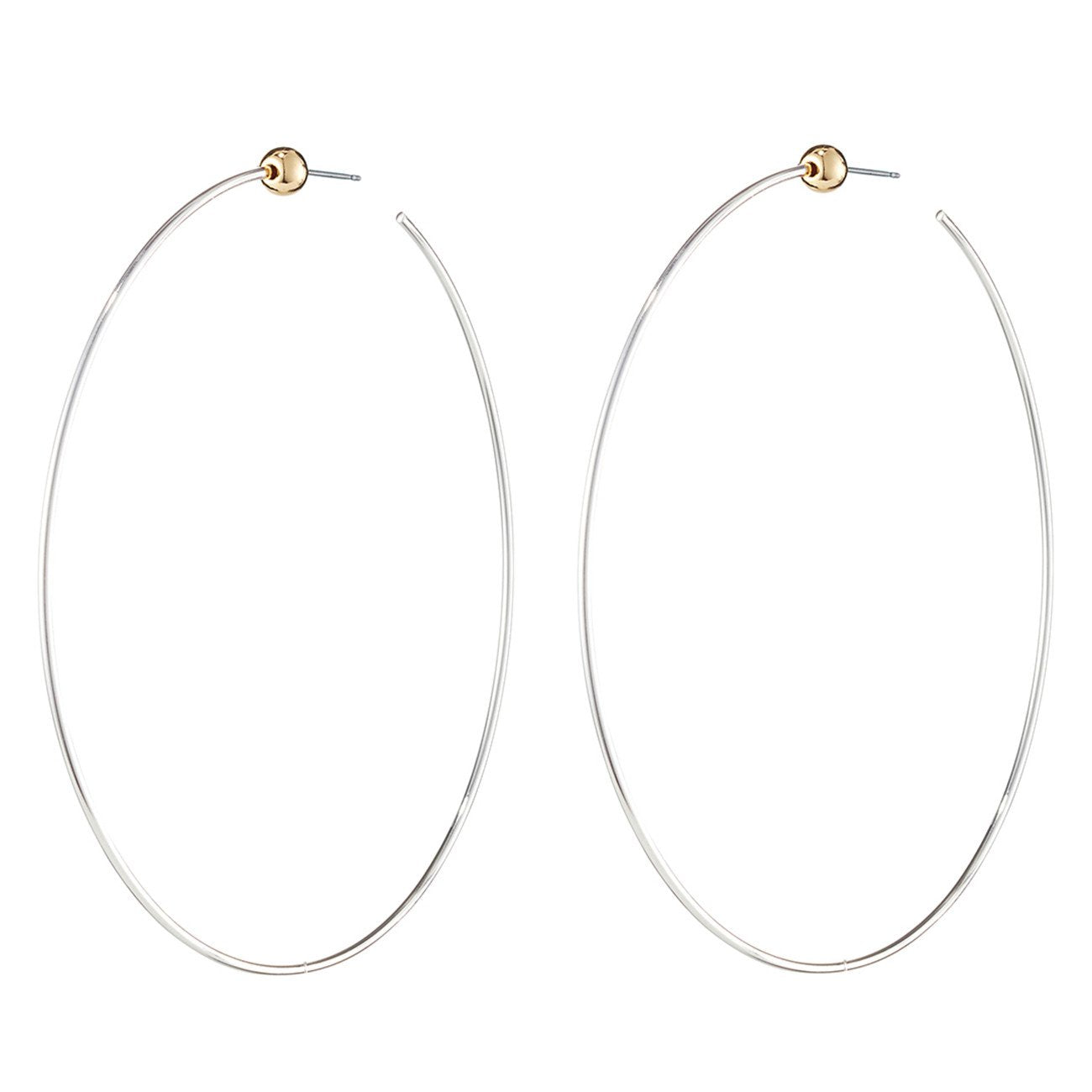 Icon Hoops M