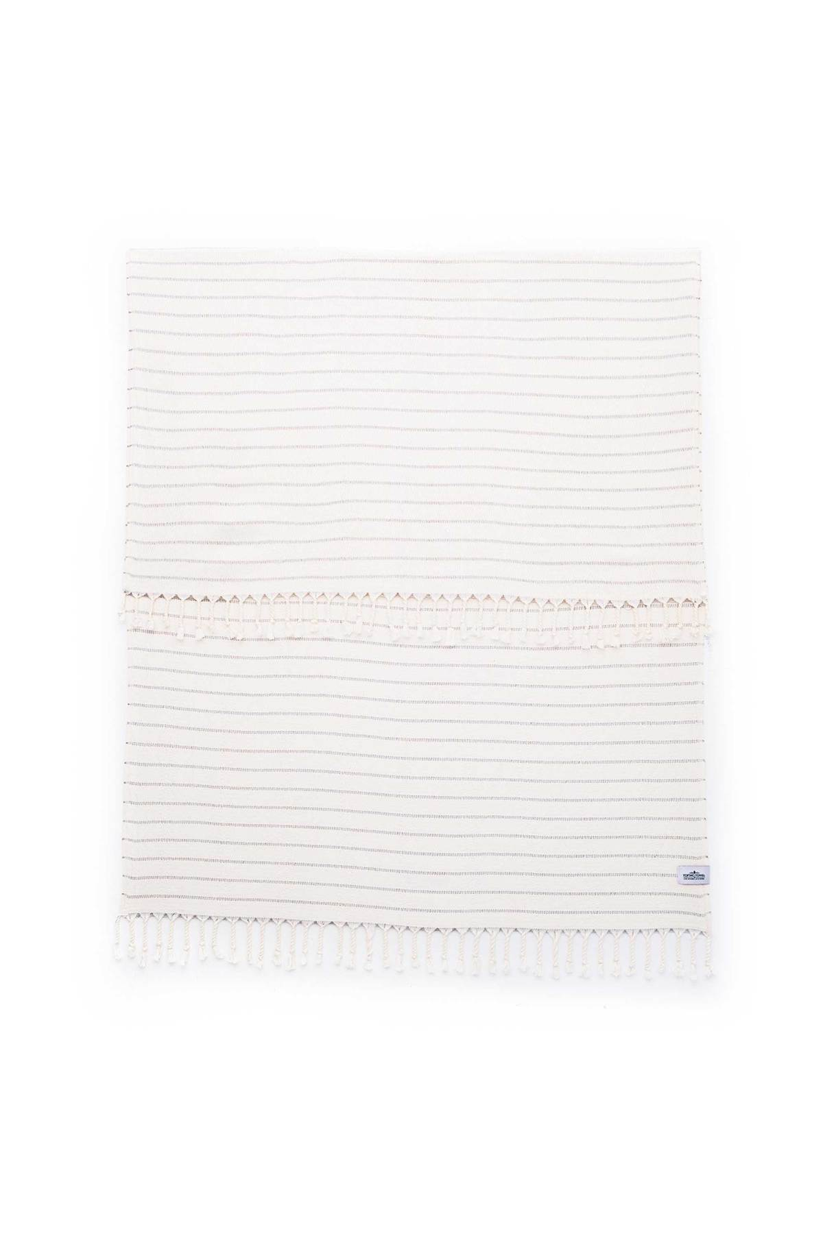 The Willowbrae Bath Towel