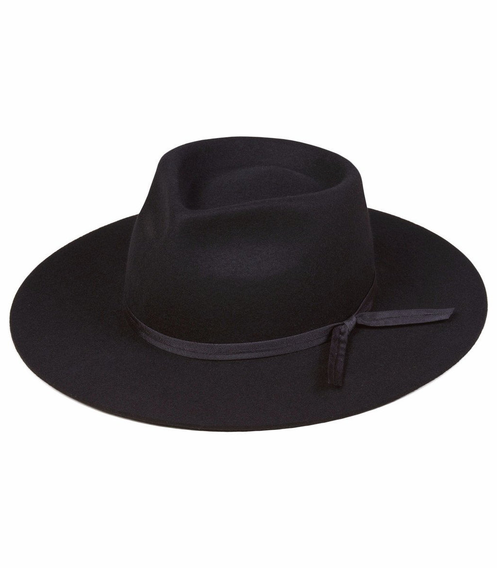 The Jethro Hat