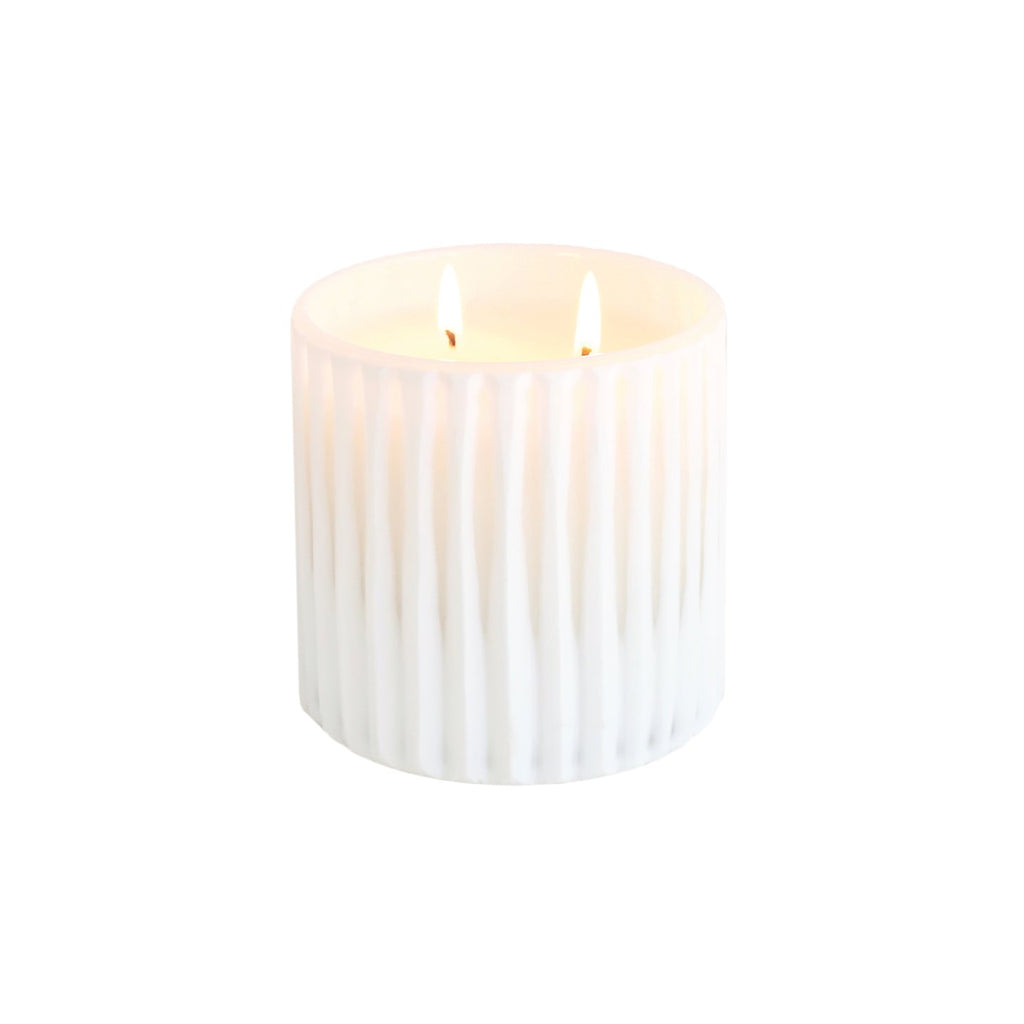 Two Wick Candle 16oz
