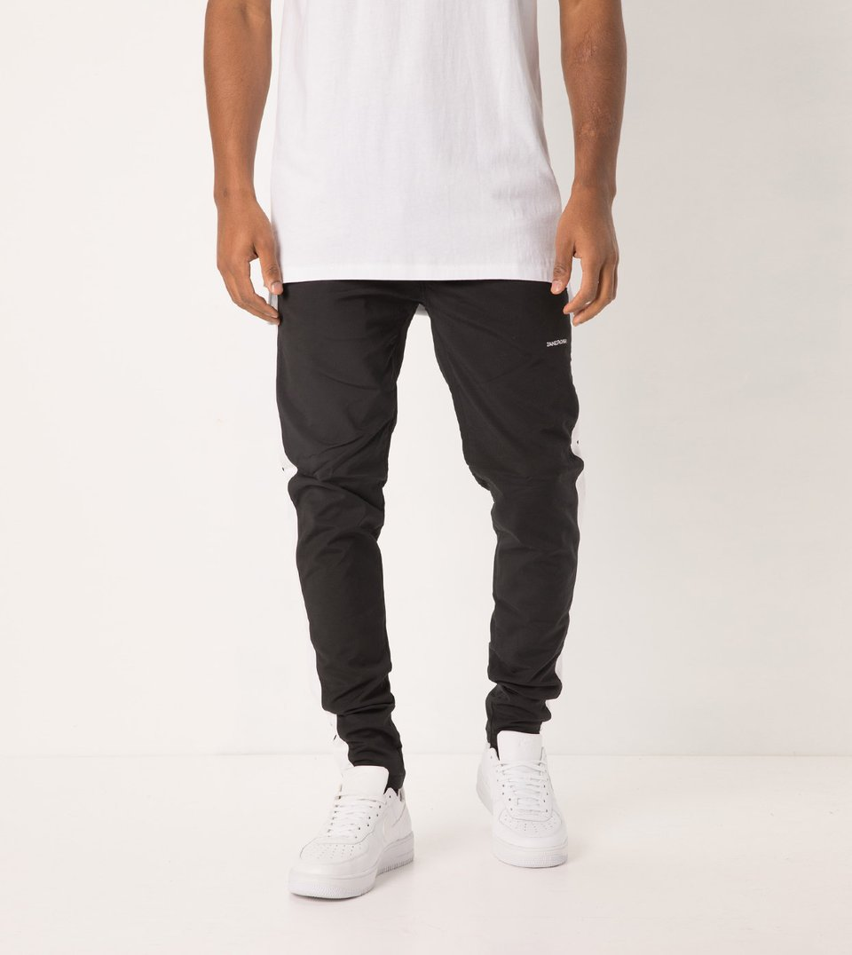 JUMPSHOT TRACK PANT