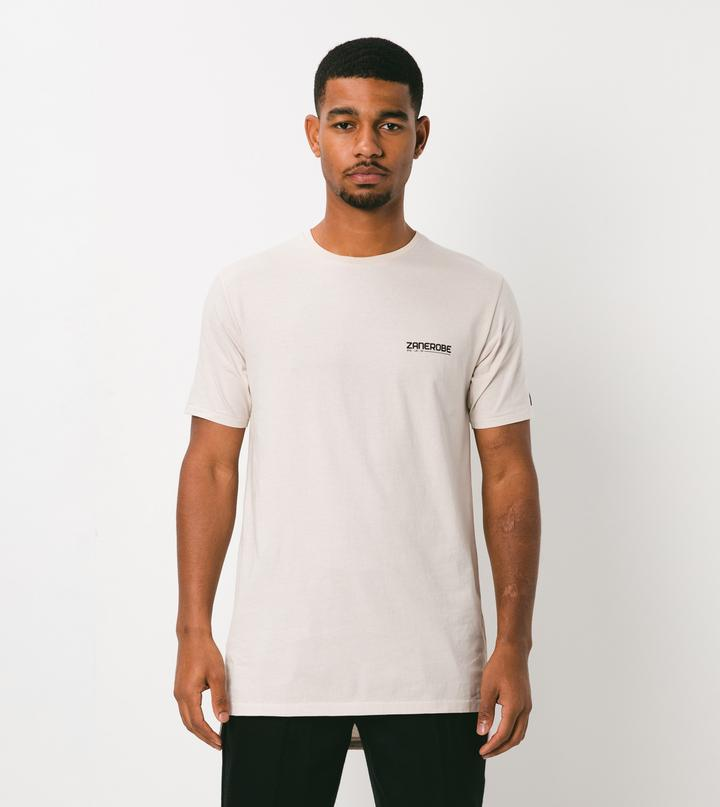 Location Flintlock Tee