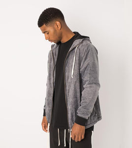 Storm Spray Jacket