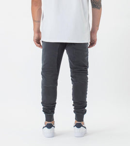 Marble Sureshot Fleece Jogger